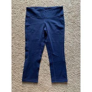 New Balance leggings size M